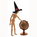 external image witch-hand-on-world-150x150.jpg