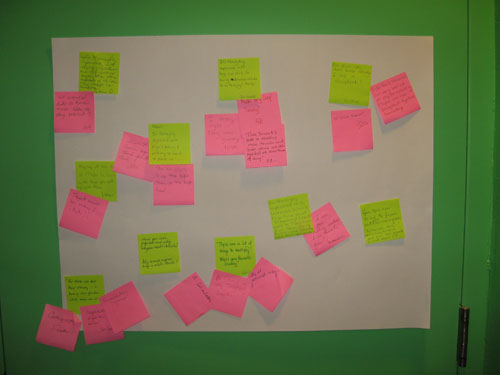 blog-stickies