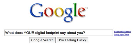 Google-digital footprint-1