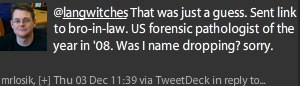 TweetDeck-forensic