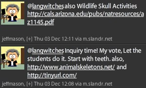 TweetDeck-resources3