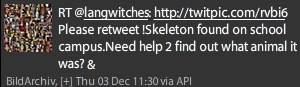 TweetDeck-retweet