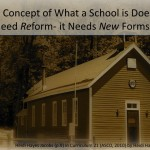 reform-new-form