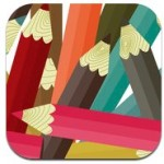 Finally! A Book Creator App | Silvia Tolisano- Langwitches Blog