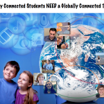 globall connected educator.001