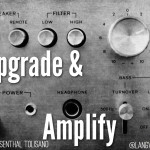 upgrade-amplify-exercise.001