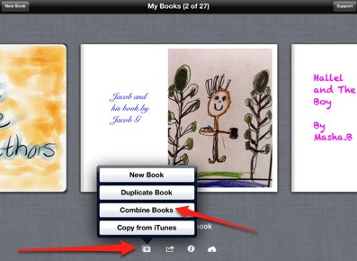 bookcreator-1-1