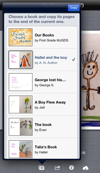bookcreator-1