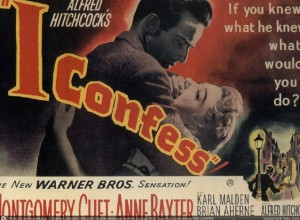 confess