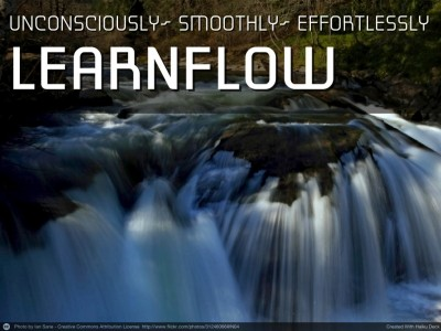 learnflow