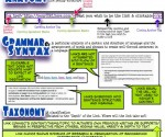 taxonomy-hyperlink-1