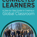 connected-learners