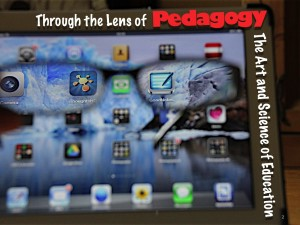 image2-lens-of-pedagogy