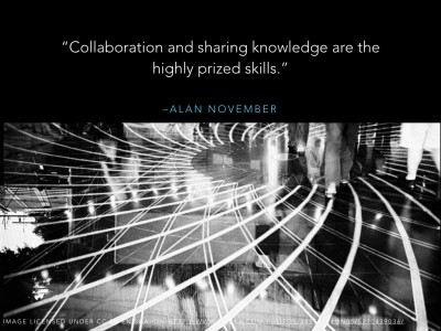 collaboration-sharing