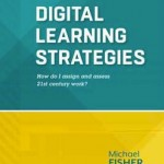 digital-learning-stragegies