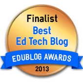 finalist_best_ed_tech_blog-1lyvxlv
