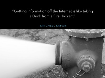 fire-hydrant-info-overload