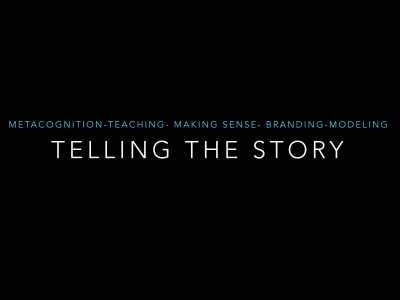 tell-story