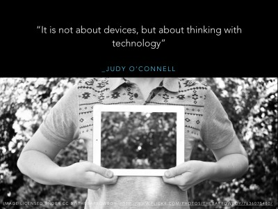 thinking-with-technology