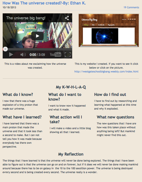 KWHLAQ-reflection- http:::psolarz.weebly.com:150:post:2013:10:how-was-the-universe-created-by-ethan-k.html-2