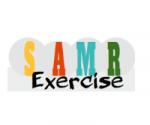 SAMR-exercise