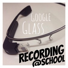 google-glass-recording