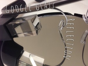 google-glass-reflection