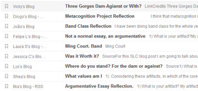 blogging-titles4