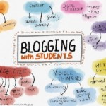 blogging-with-students_jpg