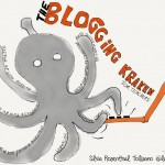 blogging-kraken2