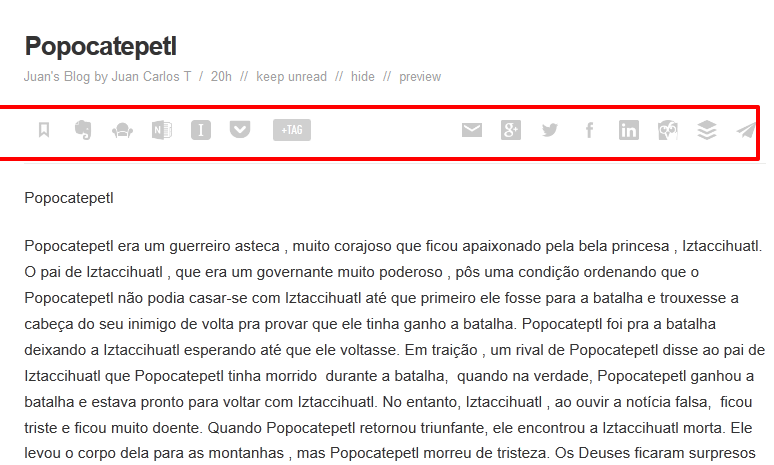 feedly-save-disseminate