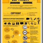 copyright-infographic1