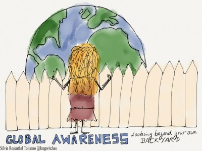 global-awareness