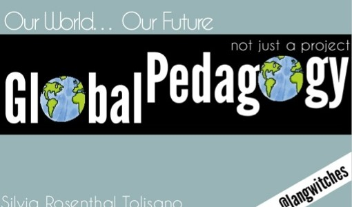 Global_Pedagogy__Not_Just_a_Project