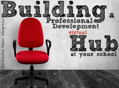 Building_a_PD_community_at_your_school