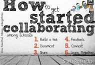 How_to_Start_Collaborating_Among_Schools