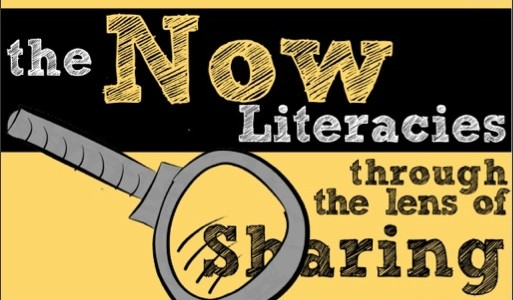 The_NOW_Literacies_Through_the_Lens_of_Sharing