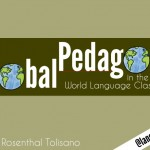 Primary_World_Languages