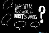 reason-for-not-sharing