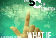 The_5_Cs_in_Education____What_if___