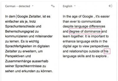 google_translate2