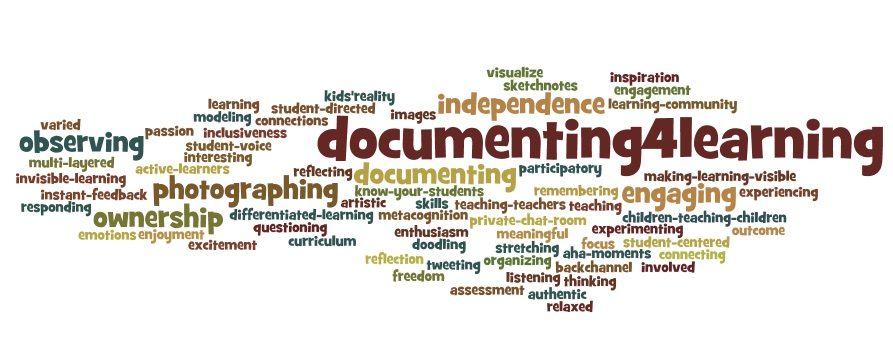 wordle-documenting4learning2