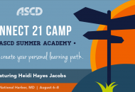 ASCD_Connect_21_Camp