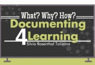 documenting4learning-why-what-how