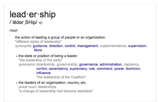 definition_leadership_-_Google_Search