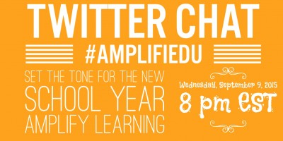 amplifiEDU-Twitter_Chat-Sept9