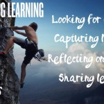 looking4learning