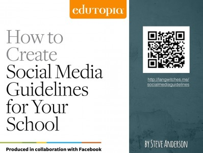 social-media-for-schools-AASSA10