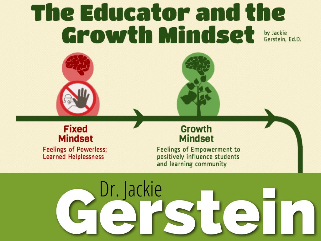 growth-mindset.030