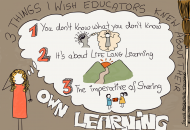 3things-i-wish-educators-kew-about-their-learning-byTolisano